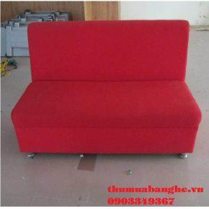 sofa-doi-mau-do