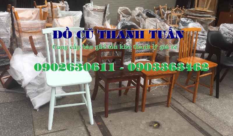 Bí Quyết Để Thành Công Khi Kinh Doanh Quán Cafe1