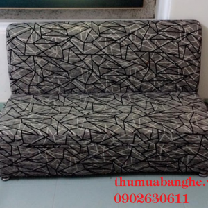 sofa-doi-thanh-ly-gia-re