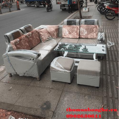 bo-sofa-phongg-khach-ton-kho-min