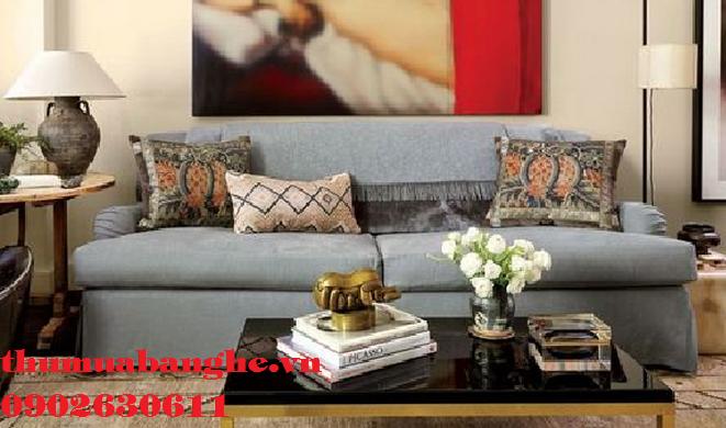 Những Mẫu Sofa Không Bao Giờ Lỗi Thời3
