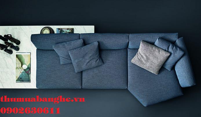 Những Mẫu Sofa Không Bao Giờ Lỗi Thời5