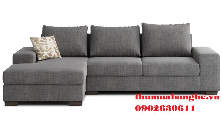Xu Hướng Chọn Màu Sắc Sofa Năm 20181