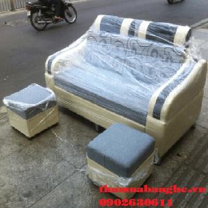 bang-sofa-xanh-dai-1m5-gia-re
