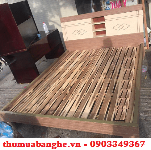 https://thumuabanghe.vn/wp-content/uploads/2018/04/giuong-mdf-cu-thanh-ly-gia-re.png