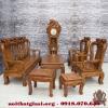 salon-glo-huong-van-tay10-2650