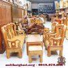 salon-go-go-tan-co-dien-4500
