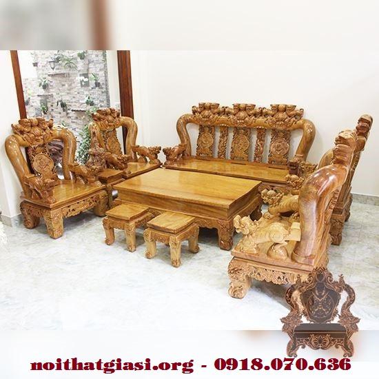 salon-go-go-vang-22500