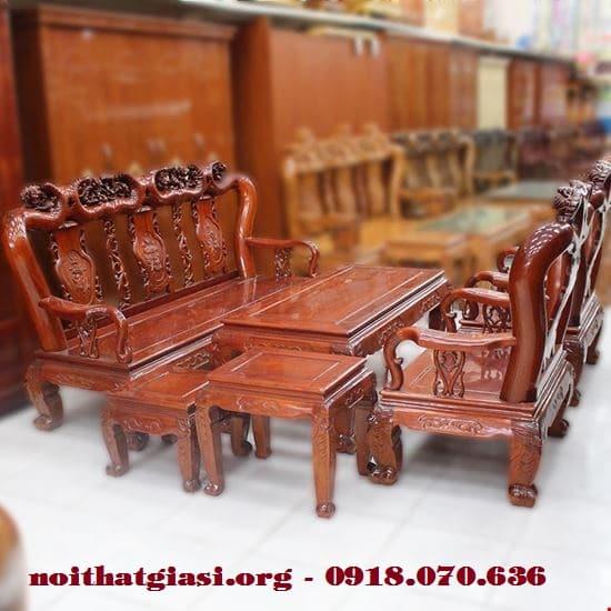 salon-go-gu-tay-12-cham-hoa-hong-3100