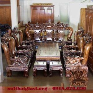 salon-go-mun-duoi-cong-tay-16-cham-nghe-10-mon-17500