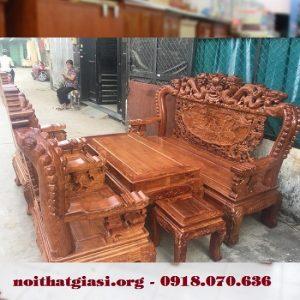 salon-go-vang-tay-14-cham-hong-tri-16000