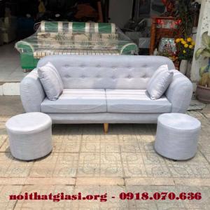 sofa-1m8-mau-xam