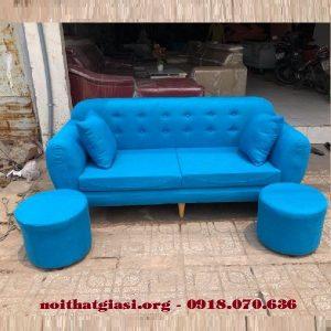 sofa-cao-cap-gia-si-001