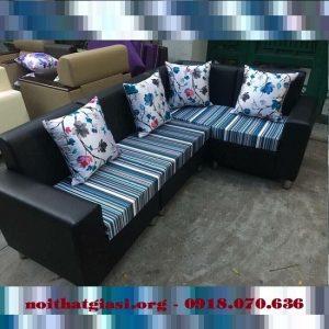 sofa-cao-cap-gia-si-003
