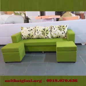 sofa-cao-cap-gia-si-004