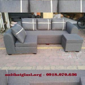 sofa-cao-cap-gia-si-006