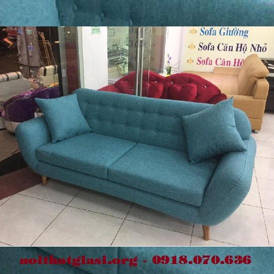 sofa-cao-cap-gia-si-007