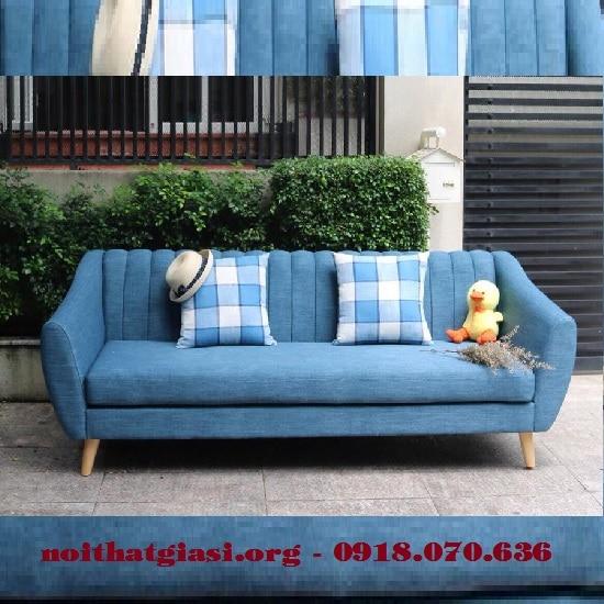 Cách Bố Trí Sofa Hợp Phong Thủy Gia Đình Bạn -3