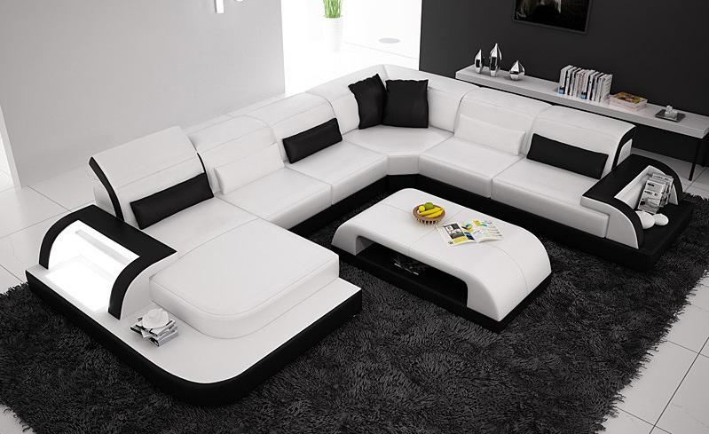 sofa-cao-cap2