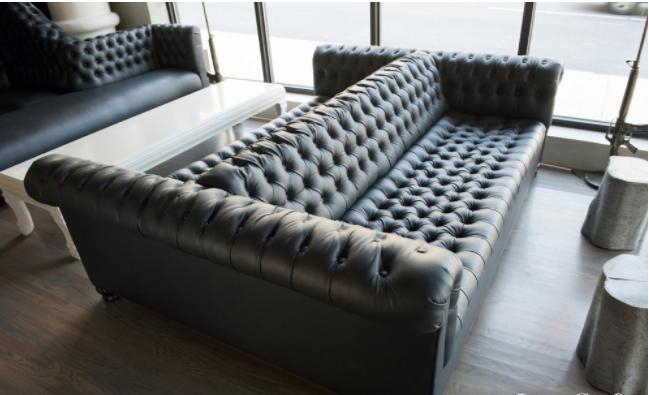 Giai Điệu Mang Tên Sofa Từ Cổ Điển Đến Hiện Đại1