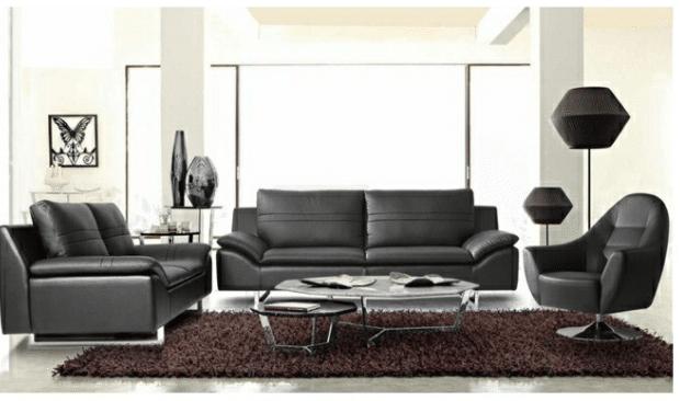 Nóng Với Cơn Sốt Của Sofa Cũ Giá Rẻ2