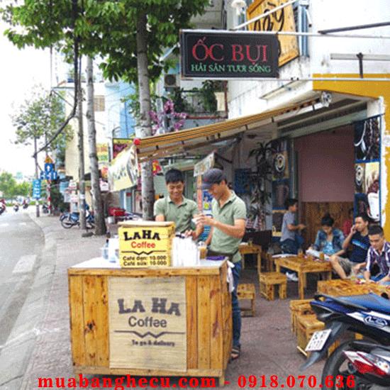 Bi-Mat-Ve-Xe-Cafe-Take-Away-Trao-Luu-Gioi-Tre-5