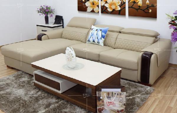 kieu-dang-sofa