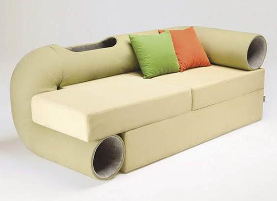 Sofa Mua Đồ Thanh Lý1