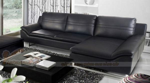 Những Màu Sắc Ghế Sofa HOT Nhất Năm 2018 - Sofa Cũ Giá Rẻ -3