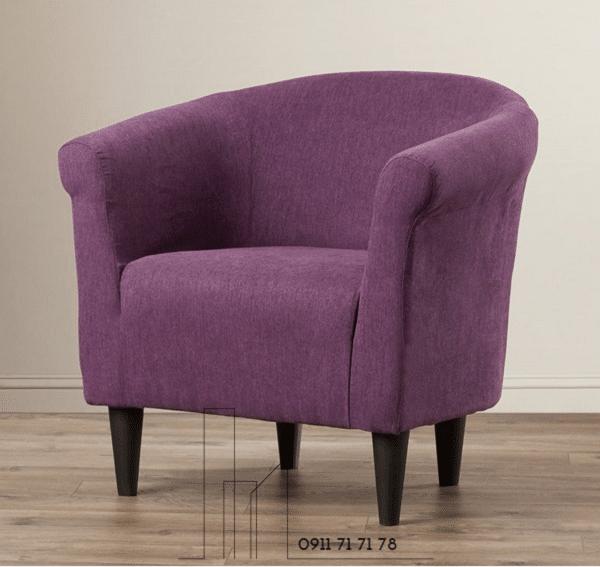 Những Ưu Điểm Và Tiện Ích Của Sofa Đơn -2
