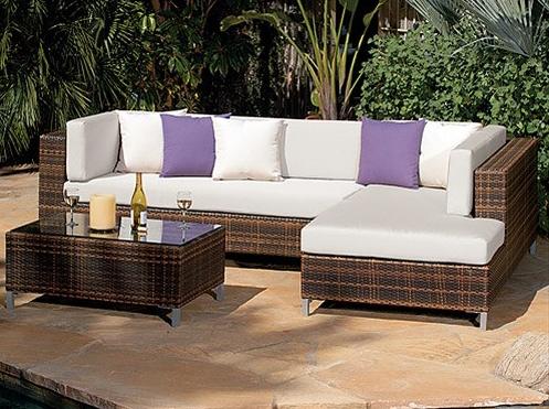 sofa-ngoai-troi