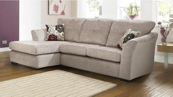 Những Mẫu Ghế Sofa Được Ưa Chuộng Nhất Thị Trường Hiện Nay -3