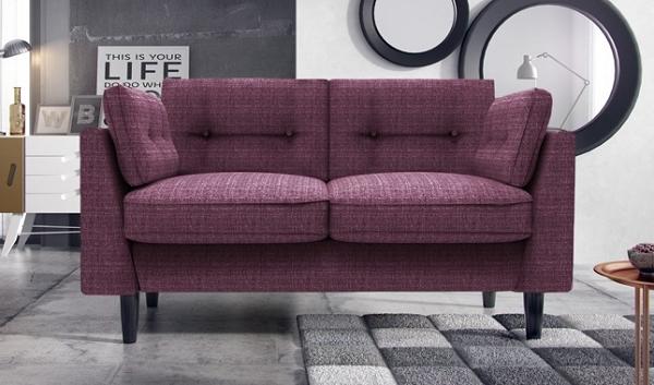 Những Màu Sắc Ghế Sofa HOT Nhất Năm 2018 - Sofa Cũ Giá Rẻ -1