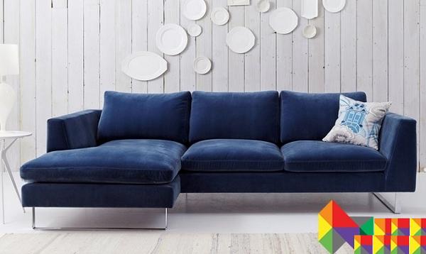 Những Màu Sắc Ghế Sofa HOT Nhất Năm 2018 - Sofa Cũ Giá Rẻ -5