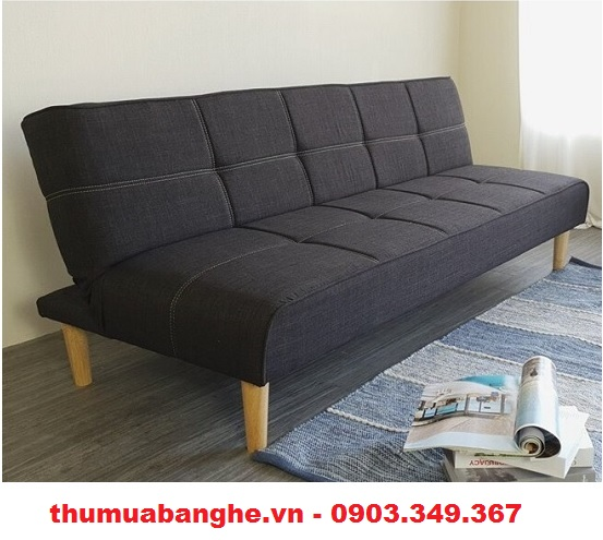 sofa giường giá rẻ tphcm