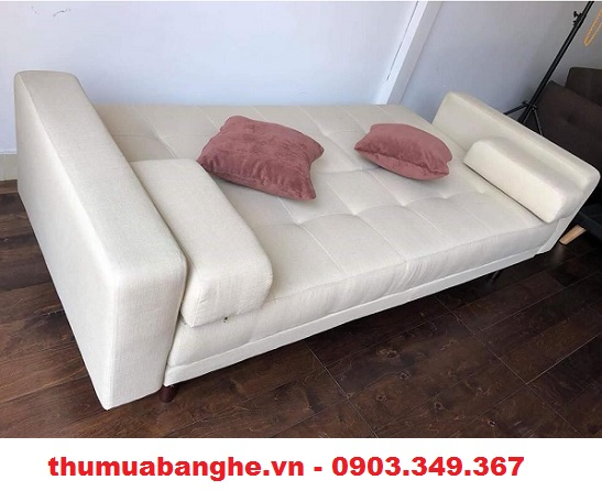sofa bed giá rẻ tphcm