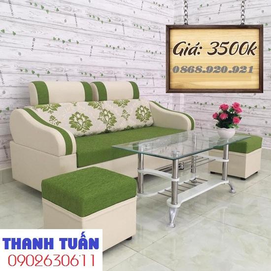 ghế sofa mini giá rẻ