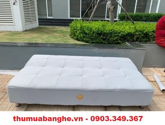bán sofa giường