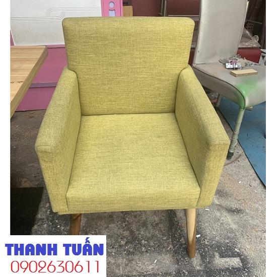 bán ghế sofa đơn