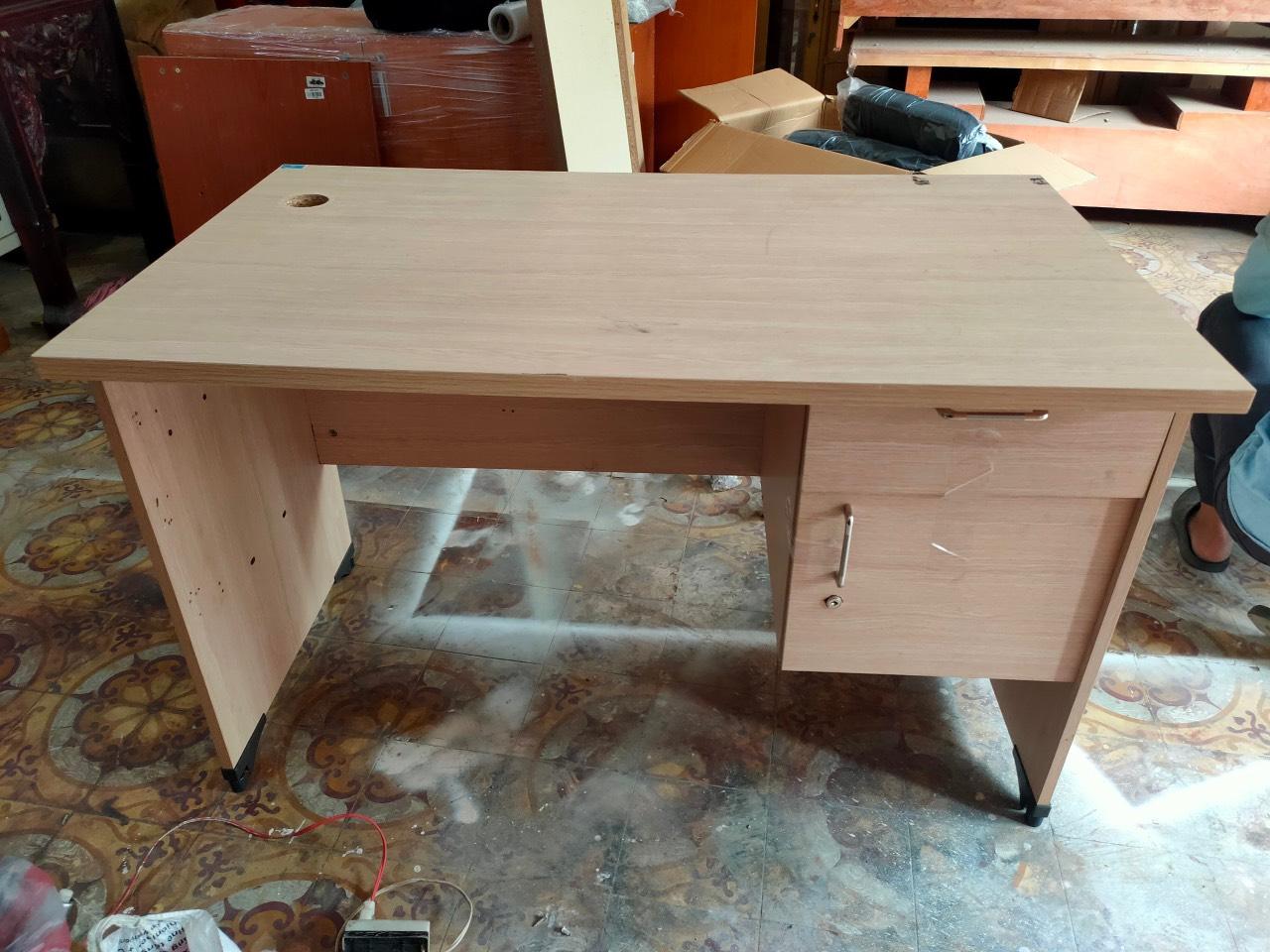 bàn máy tính giá rẻ tphcm