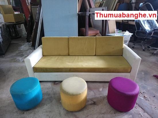 bán sofa giường cũ tphcm