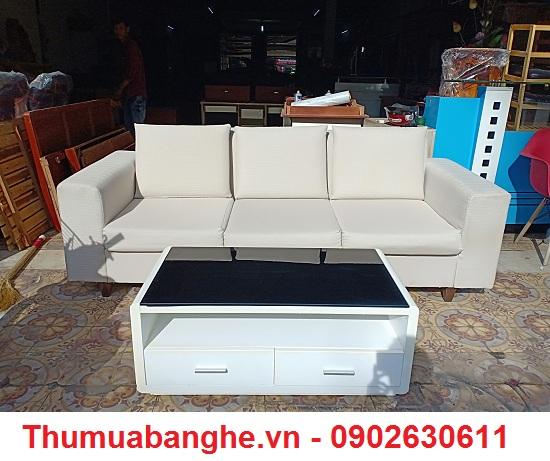 ghế giường giá rẻ