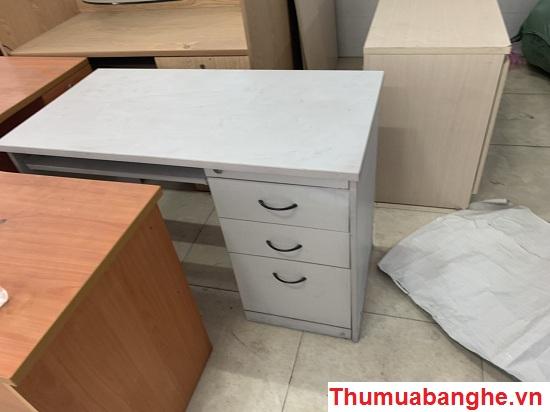 bàn máy tính cũ
